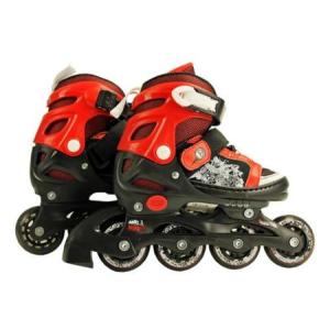 roller_blades